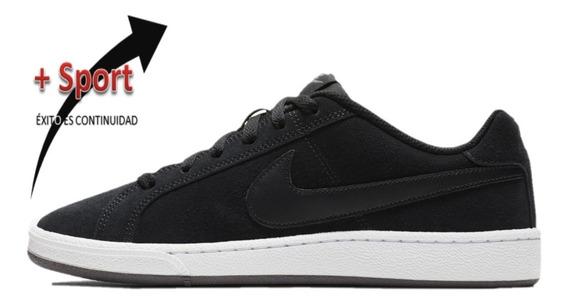 Tenis Nike Court Royal Premium Aj7731-002