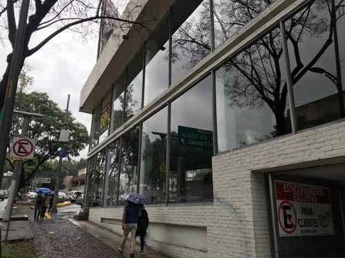 Local En Renta En Santa Ursula Xitla ( 451704 )