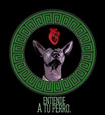 Adiestramieto Canino, Correccion De Conductas, Paseos.