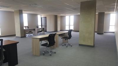 Oficina Alquiler Av 5 Julio Maracaibo 28707