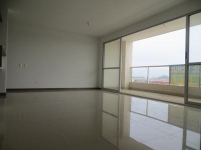 En Venta Apartamento Cali, Alfaguara
