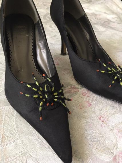 * Zapatos Para Disfraz, Fiesta De Halloween. Disfraces