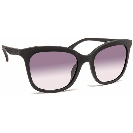 Óculos De Sol Calvin Klein Ckj819s Preto