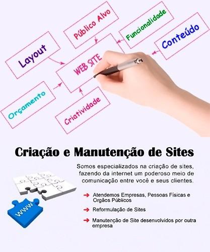 Criação Site Loja Virtual Hospedagem +whmcs+planos+config