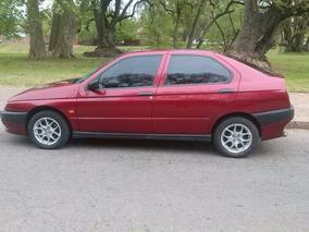 Alfa Romeo 146- U$$ 6500