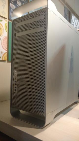 Mac Pro Dual Xeon (2007)
