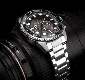 Relógio Technos Skymaster