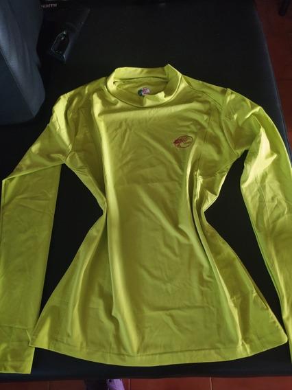 Suéter Para Gimnasio (dama)