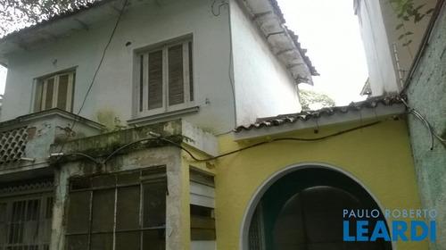 Comercial - Jardim Paulista - Sp - 563325