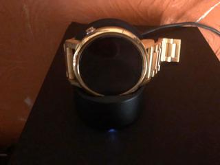 Smart Watch Moto 360* 2da Gen 42mm
