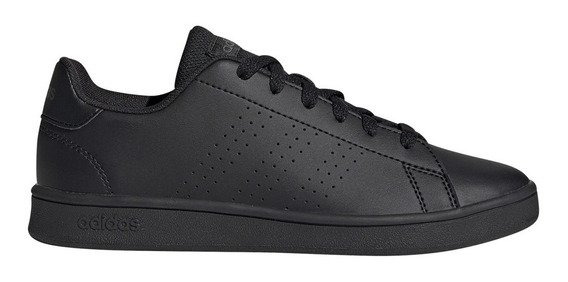 Zapatillas adidas Moda Advantage K Ng/ng