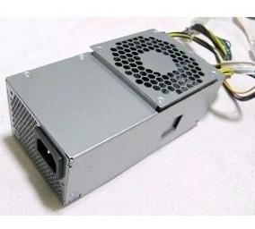 Fonte Original Do Lenovo Thinkcentre M93p Series Mt-m