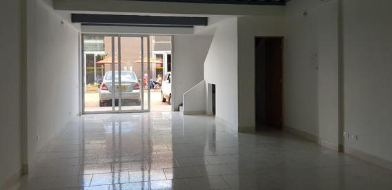 Local Ubicado En Mall Comercial, Rionegro