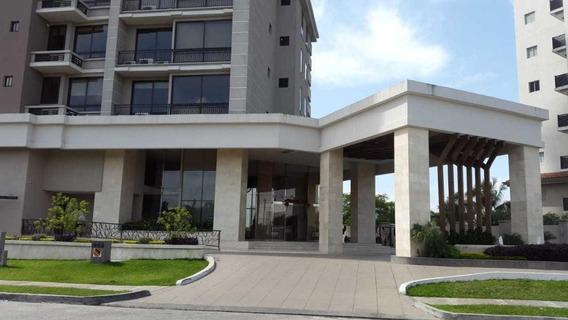 Apartamento En Venta En Santa Maria Mcm 19-12274