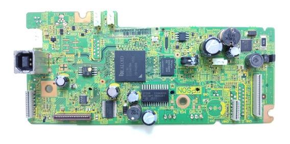 Placa Logica Impressora Epson L39