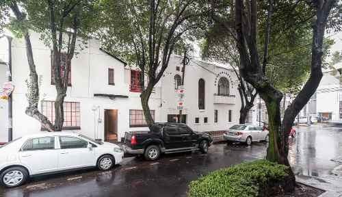 Casa En Renta Río Poo, Cuauhtémoc