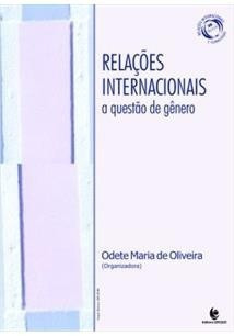 Relaçoes Internacionais: A Questao De Genero