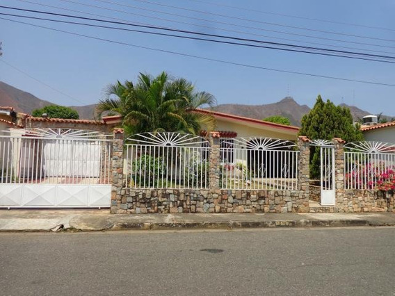 Casa En Venta Morro Ii Mz 20-8312