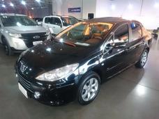 307 Sedan Presence Pack 1.6 R$ 26900,00