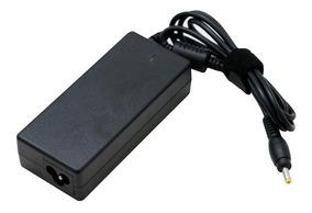 Fonte Carregador Notebook Lenovo Ideapad 310   20v 3.25a