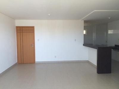 Apartamento Em Intermares, Cabedelo/pb De 93m² 3 Quartos À Venda Por R$ 433.329,00 - Ap211601