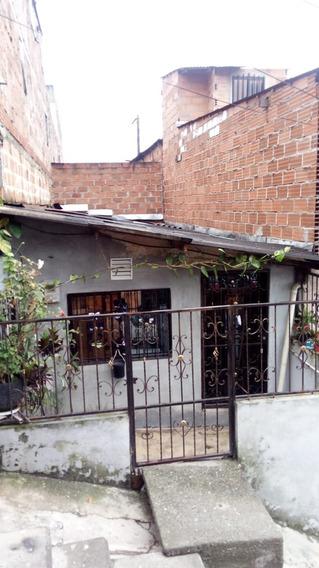Venta De Casa Lote Sector Villa Del Socorro