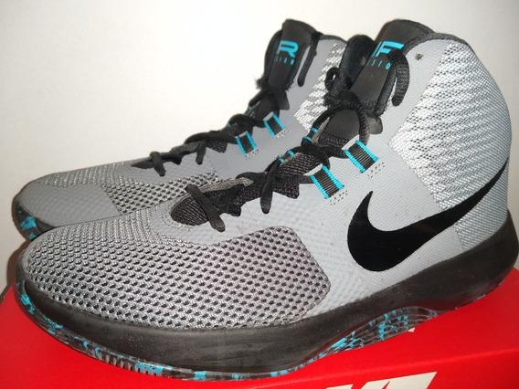 Nike Air Precisión Zoom