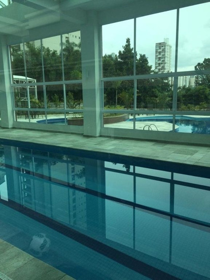 Apartamento Alto Padrão - Mi79773