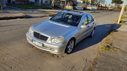Bmw Serie 3 2006 2.0 320i Active