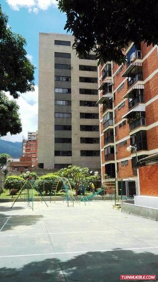 Apartamentos En Alquiler- Sabana Grande