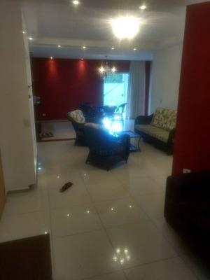 Casa Em Condomínio Itatiba Country Club, Itatiba/sp De 173m² 3 Quartos À Venda Por R$ 560.000,00 - Ca136759