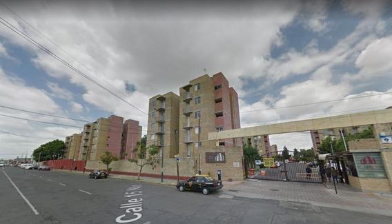 Bonito Departamento Ubicado En La Mejor Zona De Puebla