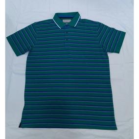 Camisa Polo Masculino Dudalina