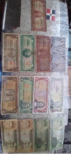 Vendo Coleccion De Moneda