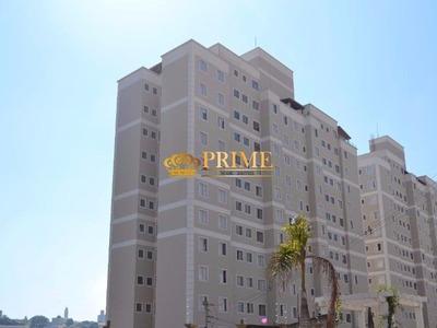 Apartamento - Ap01268 - 32540022