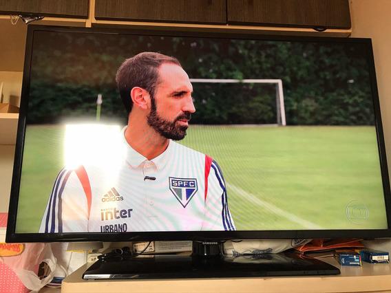 Televisão Samsung 40 Polegadas