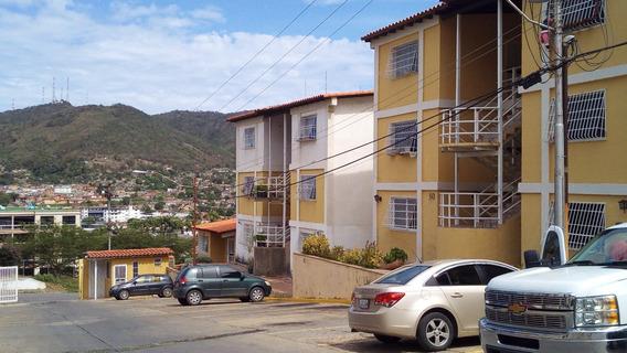Apartamento En Colinas De El Saman-barcelona