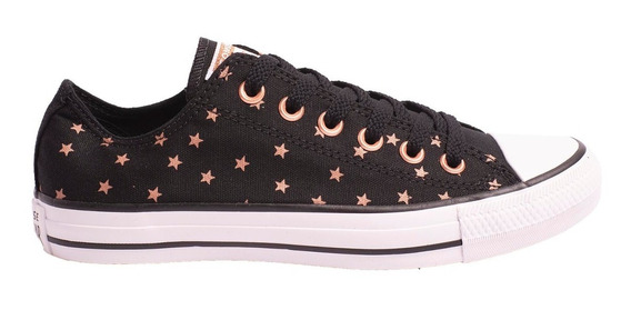 Zapatillas Converse Chuck Taylor All Star -564769c- Trip Sto