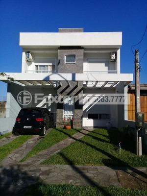 Casa, 3 Dormitórios, 125 M², Hípica - 101693