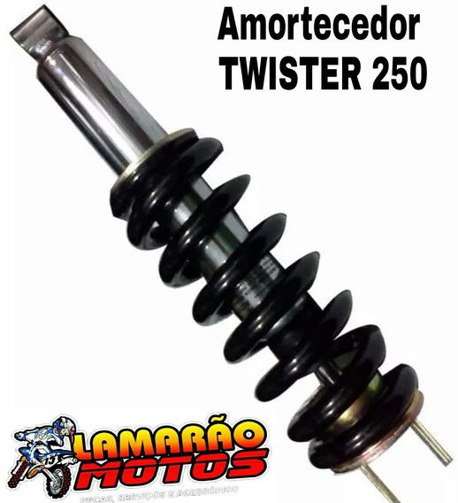 Amortecedor Twister 250