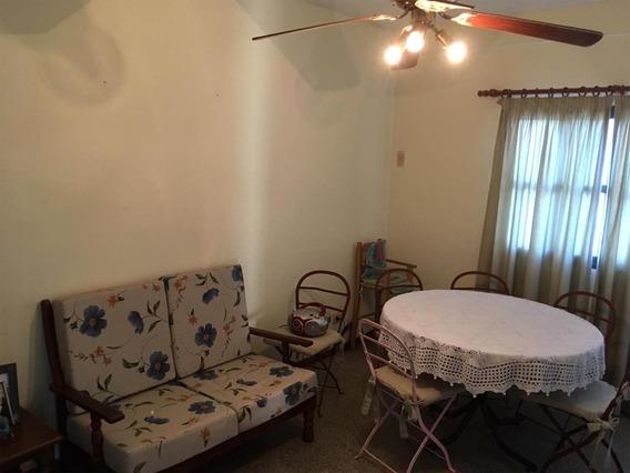 Vende Dpto 2 Dormitorios Vargas Gomez 1652