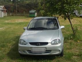 Chevrolet Corsa 1.0 Super 5p 2001