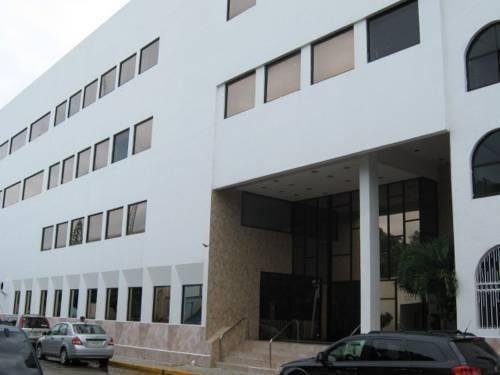 Hotel En Venta En Ciudad Del Carmen. Hotel En Funcionamiento