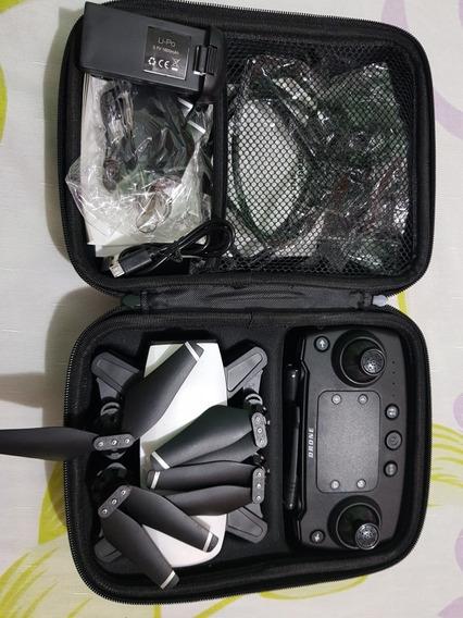 Drone Novo 1080p