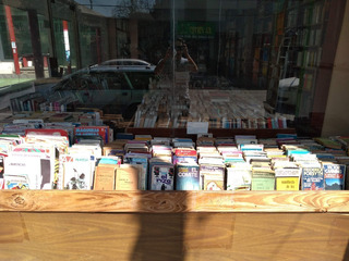 Lote 60 Libros A Elección Cuentos Novelas Historia Filosofía