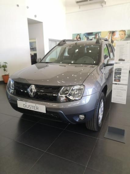 Renault Duster Jg