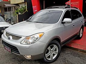 Hyundai Vera Cruz 3.8 V6 Aut. 5p