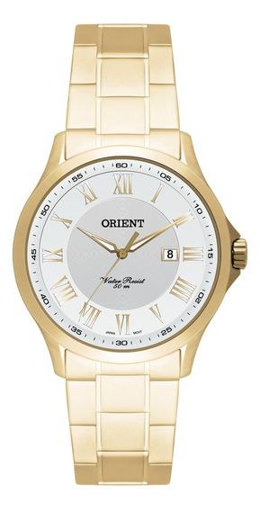 Relógio Feminino Orient Fgss1054