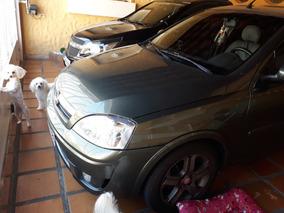 Corsa Maxx 1.4, Segundo Dono, Com 29.600 Km, Impecavel