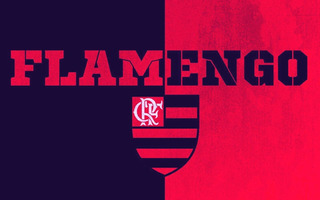 Flamengo Box Dvd